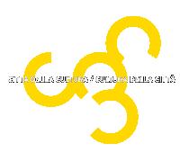 logo7 copia