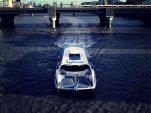 Mobilità su vie d'acqua