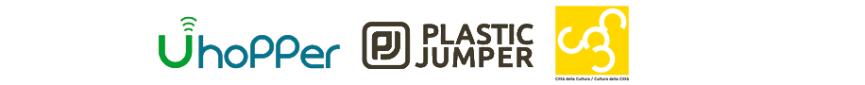 HUB_partners