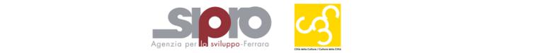 MEme_partners